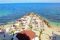 Villaggio Baia del Monaco6
