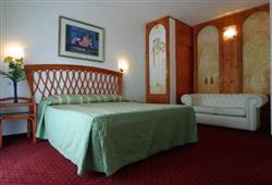 Hotel Soraya***4