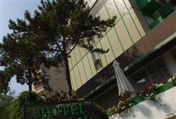 Hotel Soraya***1