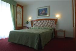 Hotel Soraya***2