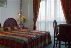 Hotel Soraya***3