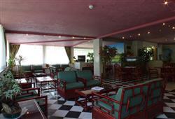 Hotel Soraya***7