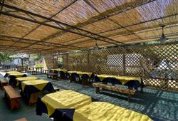 Village Odissea Camping***5