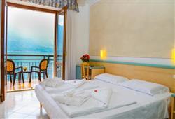 Hotel All'Azzurro****5