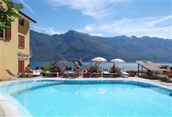 Hotel All'Azzurro****15