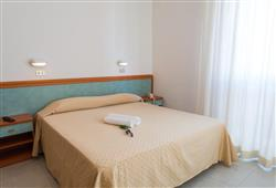 Hotel Sirena***2