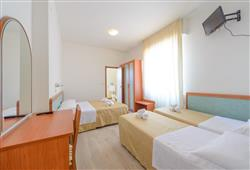 Hotel Sirena***3