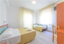 Hotel Sirena***4