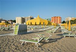 Hotel Sirena***18