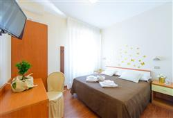 Hotel Maracaibo***3