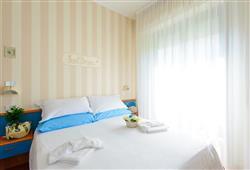 Hotel Maracaibo***5