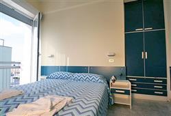 Hotel Giannini***1