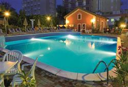 Hotel Sorriso***10