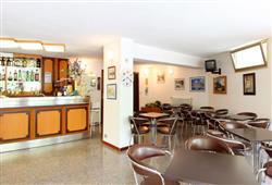 Hotel Sorriso***7