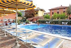 Hotel Sorriso***11