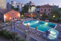 Hotel Sorriso***12