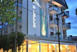 Hotel Lalla***0