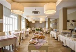 Hotel Lalla***1
