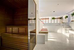 Hotel Lalla***3
