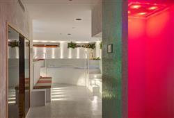 Hotel Lalla***5