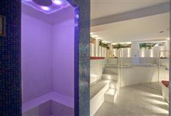 Hotel Lalla***8