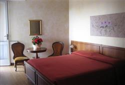 Hotel Villa Angela***2
