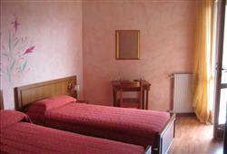 Hotel Villa Angela***3