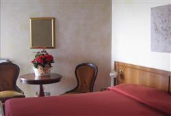Hotel Villa Angela***6