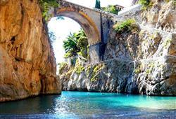 Village La Serra Resort****22