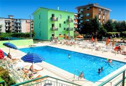 Hotel Vianello***3