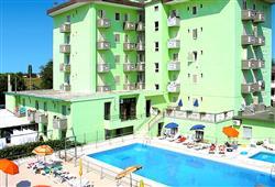 Hotel Vianello***0