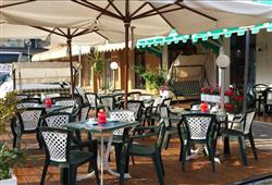 Hotel Trifoglio***8