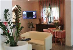 Hotel Trifoglio***6