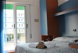 Hotel Trifoglio***3