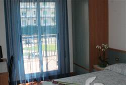 Hotel Trifoglio***4