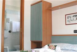 Hotel Trifoglio***2