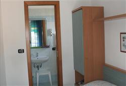 Hotel Trifoglio***5