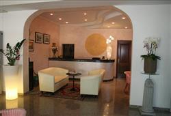 Hotel Trifoglio***1
