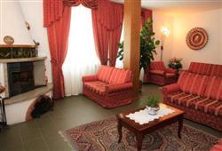 Hotel Negresco***3