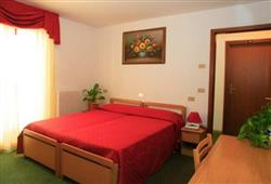 Hotel Negresco***4