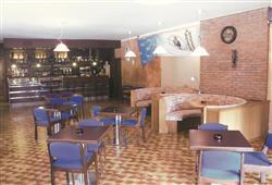 Hotel Santellina***10