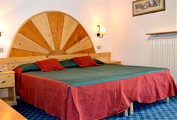 Hotel Corona***6