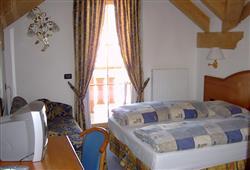 Hotel Grünwald****3