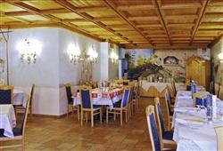 Hotel Grünwald****4
