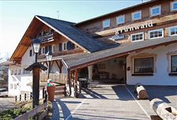 Hotel Grünwald****0