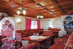 Hotel Grünwald****8