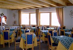 Hotel Grünwald****9