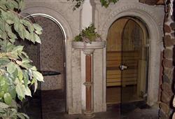 Hotel Grünwald****11