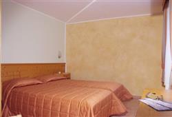 Hotel Eden - Passo Tonale***2