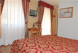 Hotel Eden - Passo Tonale***3